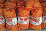 Genetically Modified Onions For Sale Cheap Overview