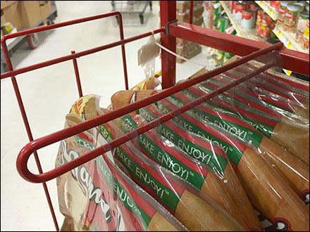 Mama Marys Flatbread Vertical Loop Hook Main