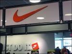 Nike Branded Flyover Bridge 2