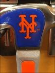 NY Mets Team Branded Hammer 3