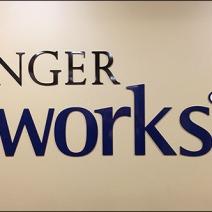 Geisinger Registered Trademark in Medical Retail 2