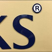 Geisinger Registered Trademark in Medical Retail 3