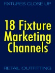 18 Fixture Marketing Channels Yellow