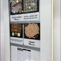 Costco Party Platters 3