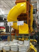 Costco Pie Making Machine 3