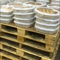 Costco Pie Making Machine 6