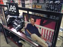 Lee Branding Bar Hung 2