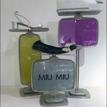 MiuMiu Flats 1