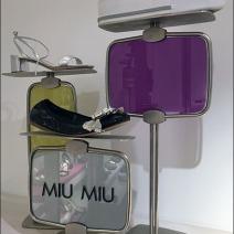 MiuMiu Flats 2