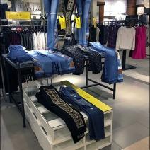 Neiman Marcus TrulyNM Pallet Merchandising 2