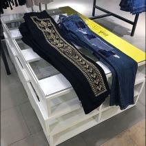 Neiman Marcus TrulyNM Pallet Merchandising 3