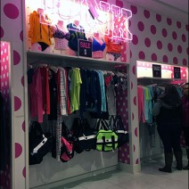 Pink In-Store Neon 2