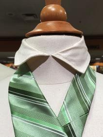 Shirt Collared Neckforms for Neckties 3