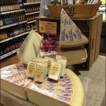 Wegmans For Love of Cheese 3