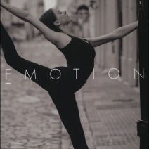 Wolford One-Word Sell Emotion 3
