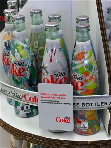 Coke Originals 3