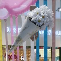 Kate Spade® Floral Bouquet 1