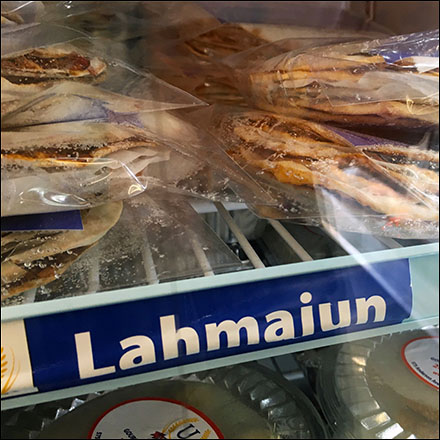 Lahmaiun REady to Bake Main