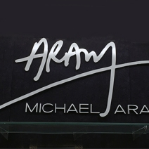 Michael Aram at Macys Feature