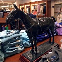 Polo Horse .jpgAt Ralph Lauren 3