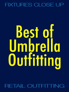 Best of Umbrella Outfitting