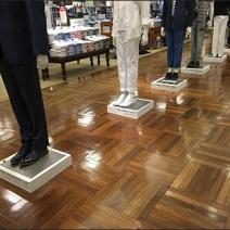 Macys Must Haves Mini Pedestals Branded 1