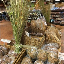 Wegmans Wheat Sheaf Prop 1