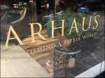 Arhaus Furnishing A Better World Main2