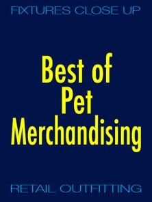 Best of Pet Merchandising