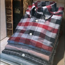 Brooks Brothers Back To School Niche 3