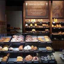 Panera Bread Food You Can Trust 1