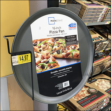 related literature about pizza store Annual meetings 2018 hosted by society of biblical literature and american  related events start  coga's 30th annual energy summit aug 25 nacds total store.