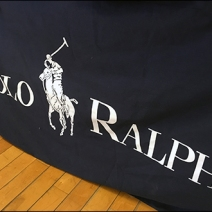 Polo Ralph Lauren Table Drape 3