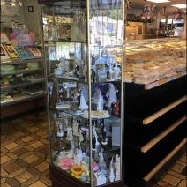 Baker Delight Treasured Memories Porcelain Showcase 3