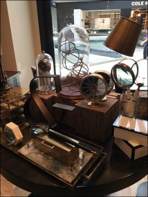 Bell Jar Assemblage At Pottery Barn 1