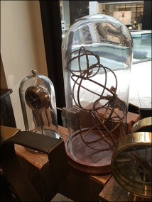 Bell Jar Assemblage At Pottery Barn 2