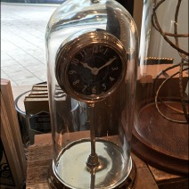 Bell Jar Assemblage At Pottery Barn 3