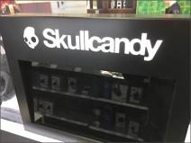 Best Buy Headphones by Skullcandy 3