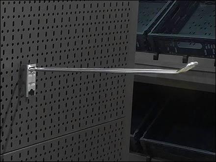 caem italy straight-entry hook Main