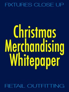 Christmas Merchandising Whitepaper