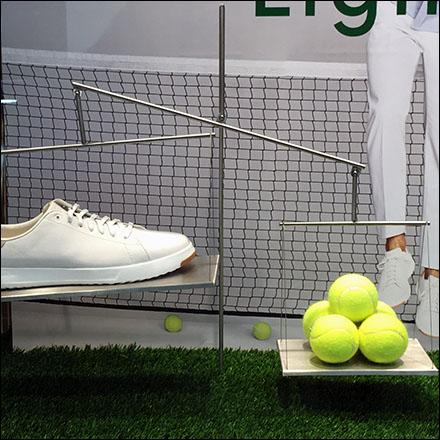 Cole Haan Lighten Up Tennis Sneaker Main