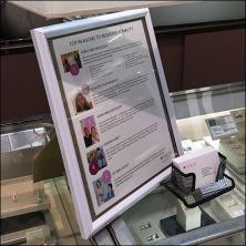 Macys Bridal Registry Feature
