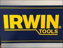 1-irwin-tools-logo