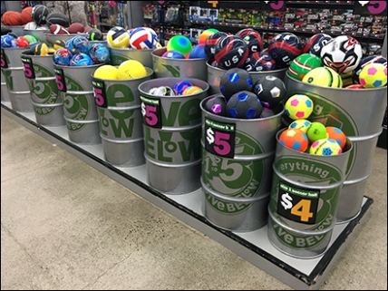 55-gal-drum-barrel-bulk-bins-1