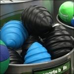 55-gal-drum-barrel-bulk-bins-footballs