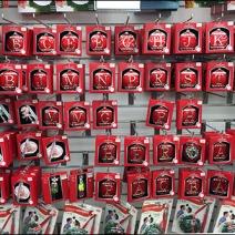 alphabet-christmas-ornaments-hooked-1