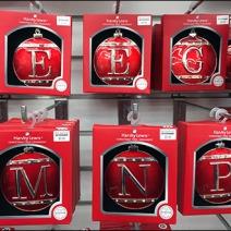 alphabet-christmas-ornaments-hooked-3
