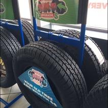 automotive-tire-saddle-mount-bar-hook-1