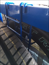 automotive-tire-saddle-mount-bar-hook-2