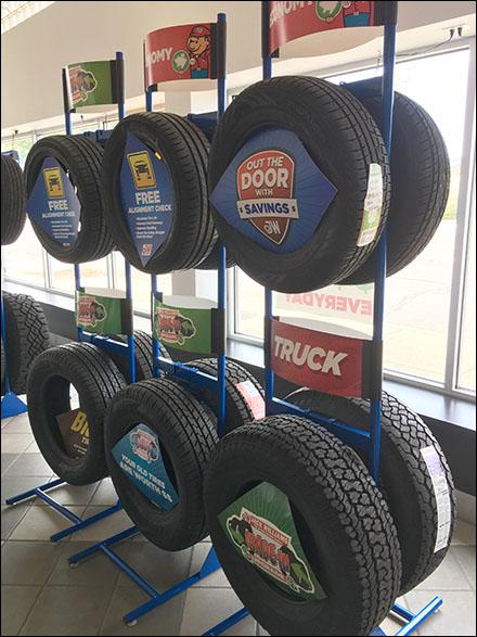 automotive-tire-saddle-mount-bar-hook-main